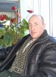 SERGEY , 35  , Snezhinsk