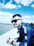 Sergey, 27  , Nizhnesortymskiy