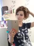 Irina, 38  , Kirovo-Chepetsk