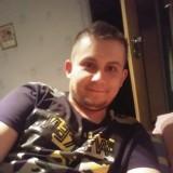 Adam, 25  , Dabrowa Gornicza