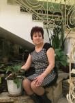 galina, 57, Smolensk