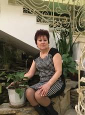 galina, 57, Russia, Smolensk