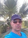 HARUT, 55  , Gyumri