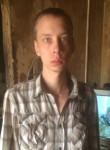 Evgeniy , 26, Shakhty