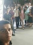 DON, 24 года, Toshkent shahri