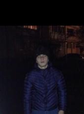 danil, 31, Russia, Pyatigorsk