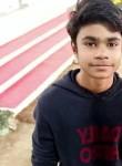 Rifat, 19  , Shiliguri