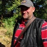 Aleksey, 44  , Baryshivka