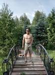 Kolya, 41, Brest
