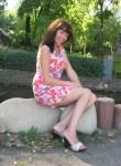 Dzhuliya, 41, Donetsk