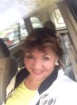 Irina, 56  , Lytkarino
