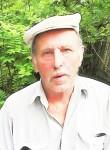 vladimir, 72  , Elnya