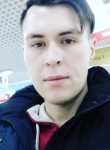 Roman, 25  , Karagandy