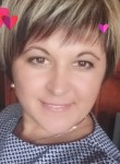 Elena, 41  , Slobozia