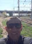 Aslan , 34, Astana