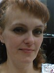Elena, 55, Saint Petersburg