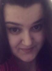 Miki, 23, Россия, Тюмень