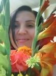 Tanya, 45, Kiev