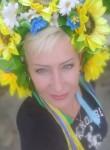 Inna Malinina, 48  , Kiev