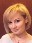 Kristina, 39  , Zadar