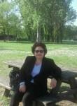 Natalya, 60  , Arezzo