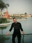 Youssef, 25  , Taounate