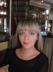 Oksana, 38  , Moscow