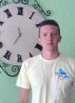 Maksim, 24  , Ust-Donetskiy