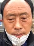 benenjiuwu, 34  , Lianshan