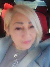 Renata-Strapon, 38, Russia, Kazan