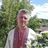 Юрій, 51  , Bydgoszcz