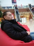Vova, 23  , Saratov
