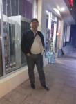 Rafael, 42  , Sirvan