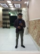 Shamik, 23, Uzbekistan, Bukhara