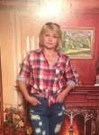 Svetlana, 49  , Tula