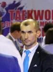 Grigorie, 37  , Chisinau