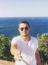 Sergey, 40, Russia, Balashikha