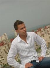 Dimitriy, 34, Russia, Tuapse