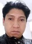 Marco, 39  , Ecatepec