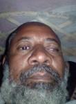 حمزةعبدالقادرعبد, 53  , Khartoum