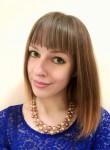 Alen, 29, Krasnoyarsk