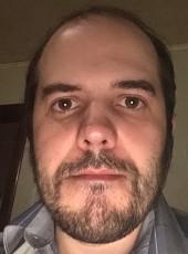 BeAr, 36, Russia, Smolensk