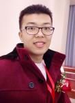 无臂人, 25, Beijing
