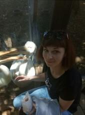 Nina Kudryashova, 39, Russia, Frolovo