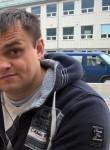 Vasya zefir, 29, Rostov-na-Donu