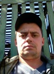 Ruslan, 37  , Asekeyevo