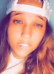 Taylor, 21, Palm Coast
