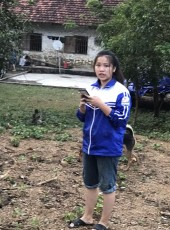Thụ, 27, Vietnam, Thanh Pho Lang Son
