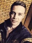 Valera, 27  , Domodedovo
