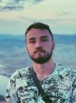 Dmitriy, 21  , Sudak